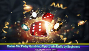 Its-Easy-to-Play-Online-Casinos-With-These-Powerful-Tricks