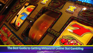 The-Best-Guide-to-Getting-Millions-of-Online-Slot-Gambling