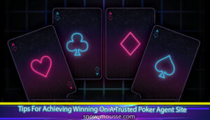 Tips-For-Achieving-Winning-On-A-Trusted-Poker-Agent-Site