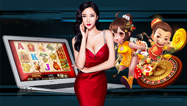 Best Timing Play Slot Gambling