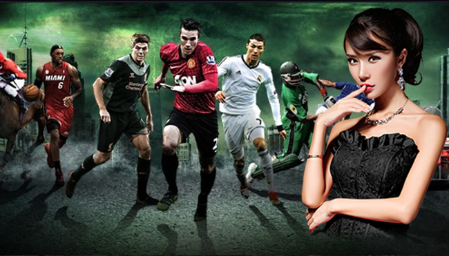 Winning Predictions Playing Online Sportsbook Betting