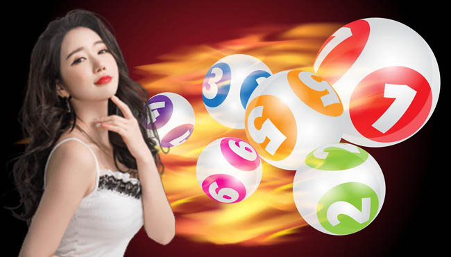Explore the Guide to Playing Togel Online Gambling