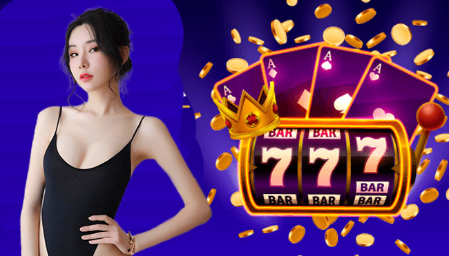 Types and Advantages of Online Slot Gambling Bonuses